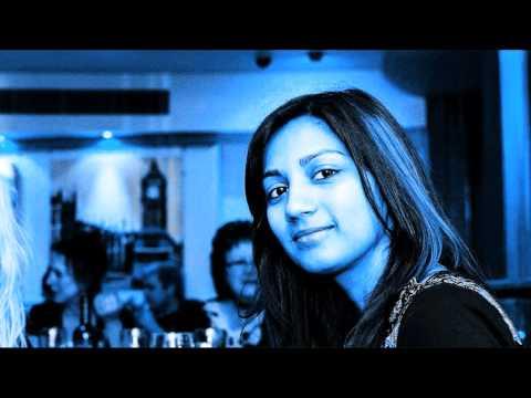 Soona Soona Lamha Lamha (Krishna Cottage)- Karaoke Cover by Nikita Daharwal