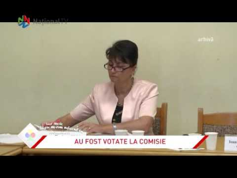 Si eu m-am nascut in Romania - 20 feb 2016
