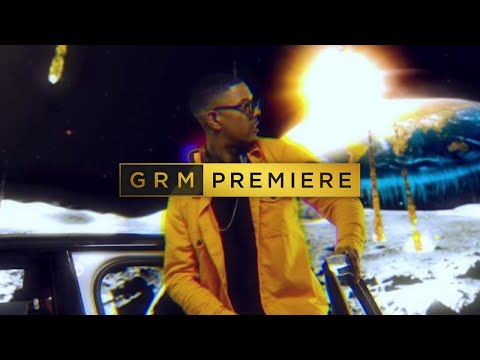 Fazer – U.F.O [Music Video] | GRM Daily