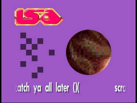 Super Skidmarks Data Disks Amiga