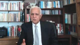 سرانجام برجام ،ادامه بحران ها، و مساله دمکراسی در ایران: مصاحبه با آقای مصطفوی
