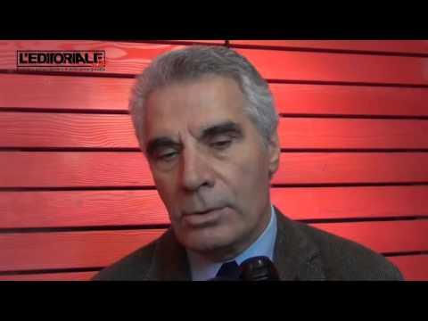 Intervista a Francesco Karrer