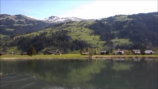 Lenk im Simmental Switzerland  City pictures : LENKERSEELI, LENK IM SIMMENTAL