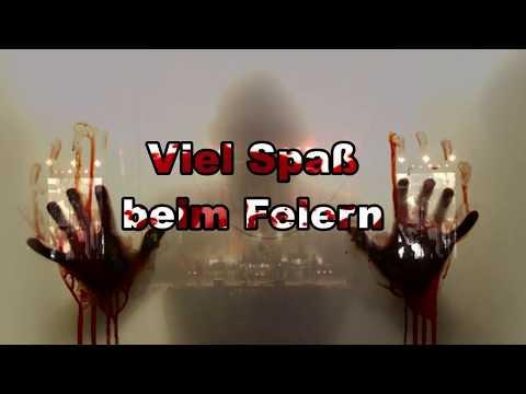 Das größte Open-Air-Konzert der Schande der Altparteien in Deutschlan