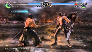ME AGAINST RUGI GREAT FIGHT!!!!!