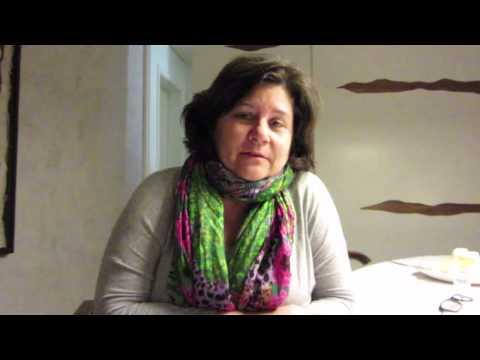 Roseana Morais Garcia