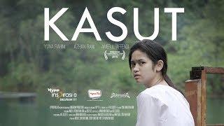 Nonton Telemovie KASUT Trailer Film Subtitle Indonesia Streaming Movie Download