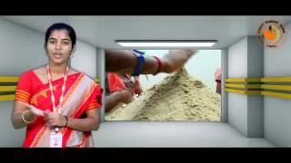 Maraiyur India  City pictures : EKBS Handwriting Ad HD