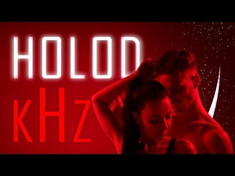 HOLOD- kHz (???????? ?????) 16+_Zene videók