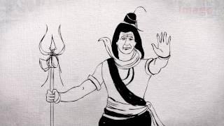 Image Vinayaga Chadhurthi - Tamil