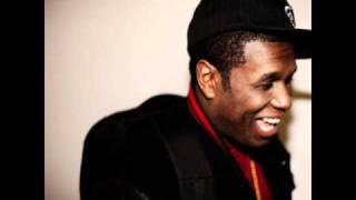 Jay Electronica - My World (Nas Salute)