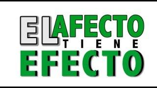 """""""En la prevención del consumo de drogas, el AFCETO tiene EFECTO. 26 de Junio día internacional de la Lucha contra el Uso..."""