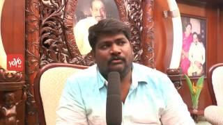 Sathriyan Movie Director SR Prabhakaran Exclusive Interview Subscribe Our YouTube Channel https://goo.gl/g7QunD Google+ https://goo.gl/O8NYmD Twitter https:/...