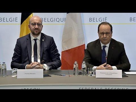 Την έκδοση του Αμπντεσλάμ θα ζητήσει η Γαλλία