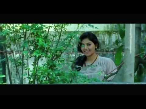Kuru Kuru Kannale Song Video – Kuru Kuru Vathikuchi Movie Song – Tamil Hit Songs 2013
