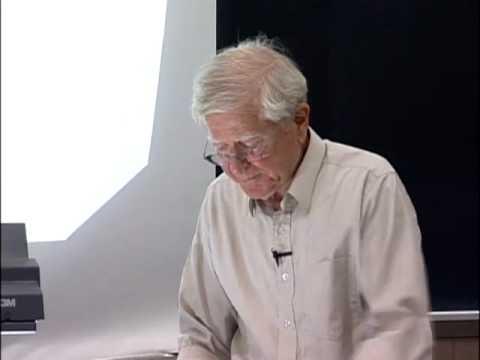 Lec 1   MIT 6.450 Principles of Digital Communications I, Fall 2006