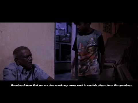 Immai Marumai Tamil Short Film short film