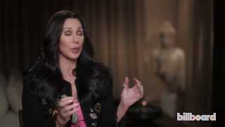 Cher Answers Your Questions: On Madonna, New Album And Touring With Her Mom