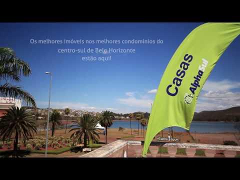 Casa em condomínio - Alphaville - Lagoa Dos Ingleses - Nova Lima - R$  2.420.000,00