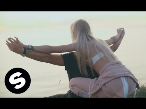 Blasterjaxx & Tom Swoon – All I Ever Wanted