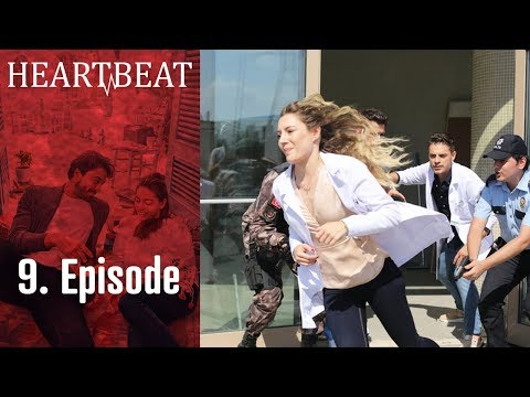 Heartbeat - Episode 9
