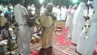 ابداع ناصر الزبيدي حفل صالح الدريبي العماير