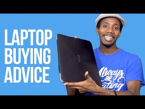 , title : 'Advice for Buying Video Editing Laptops'