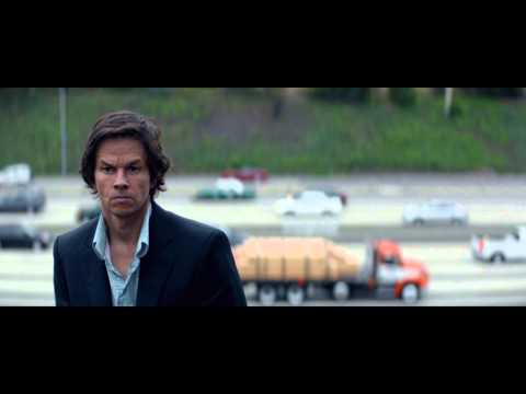 The Gambler (TV Spot 'Underworld')