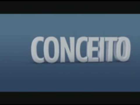 Visate - Conceito