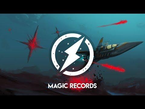Pure 100% & Romen Jewels - Shooting Stars (Magic Release) - Thời lượng: 3 phút, 34 giây.