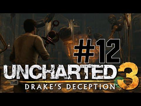 Drake's Deception - Vorige Aflevering - http://youtu.be/6TfythnmEuA Afspeellijst - https://www.youtube.com/playlist?list=PL7F-vqU_0Ns1pl6vj18zRsXSlg37BQoom ○ Blijf Up-To-Date - https://twitter.com/YaraskyPlayz...