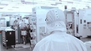 Embedded Video: https://www.youtube.com/watch?v=KXN2Khtec80