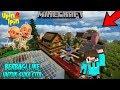 Download Lagu UPIN IPIN NYASAR KE MAP TEGUH SUGIANTO!! - Minecraft Lucu Mp3 Free