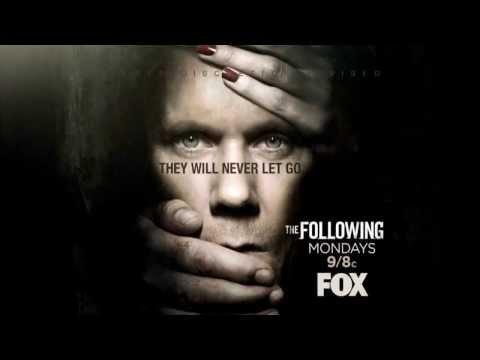 The Following (Promo 'Killer Comeback')