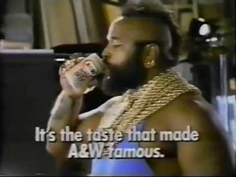 TBS Commercials (03-30-1991)