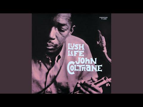John Coltrane – I Love You (Remastered)