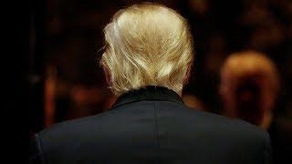 Trump insiste en fijar aranceles a México. López Obrador vota por un acuerdo