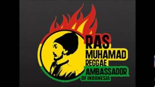 Download lagu Ras Muhamad Awas Mp3