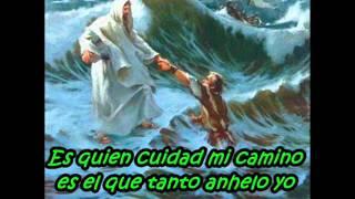 En El Camino - Pablo Olivares... R02.com....wmv