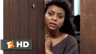 No Good Deed  2014    Man At The Door Scene  3 10    Movieclips