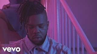 MNEK At Night (I Think About You) (Acoustic) pop music videos 2016