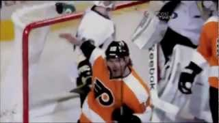 Nonton Nhl Players In Europe   Lockout 2012 Film Subtitle Indonesia Streaming Movie Download