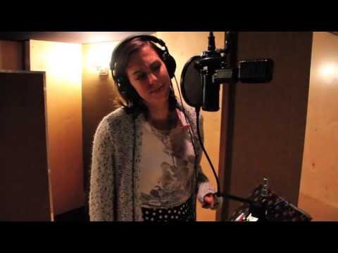Tekst piosenki Cimorelli - Roar po polsku