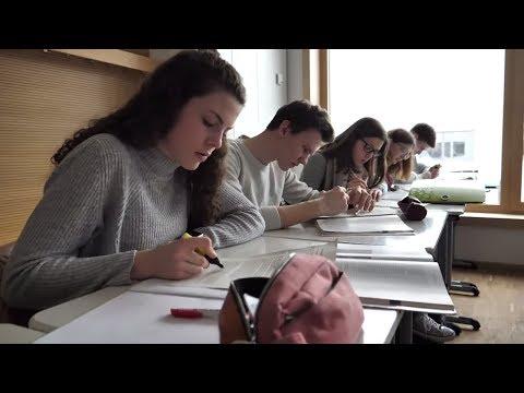 Deutschlandweit: Schüler protestieren mit Online-Petiti ...