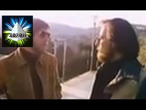 Billy Meier ★ UFO Footage Time Travel Alien Documentary Prophecies ♦ Wendelle Stevens Contact 3