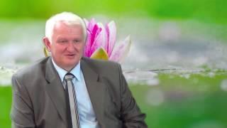 Rak trzustki jest wyleczalny - Aliaksandr Haretski.