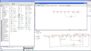 Umh2216 2012-13 Lec003 Práctica 3 Aspectos Avanzados De Matlab Simulink