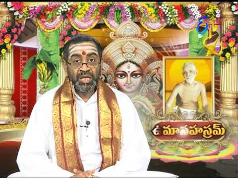 Uma-Sahasram-–-25th-April-2016-ఉమా-సహస్రమ్