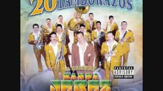 video y letra de Los gorgoros (SA) por Banda Jerez