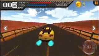 Real Nitro GT Racing 2014 Free YouTube video